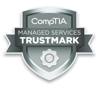 Managed Services Trustmark
