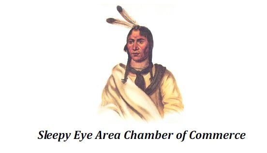 Chamber_logo_FC.jpg