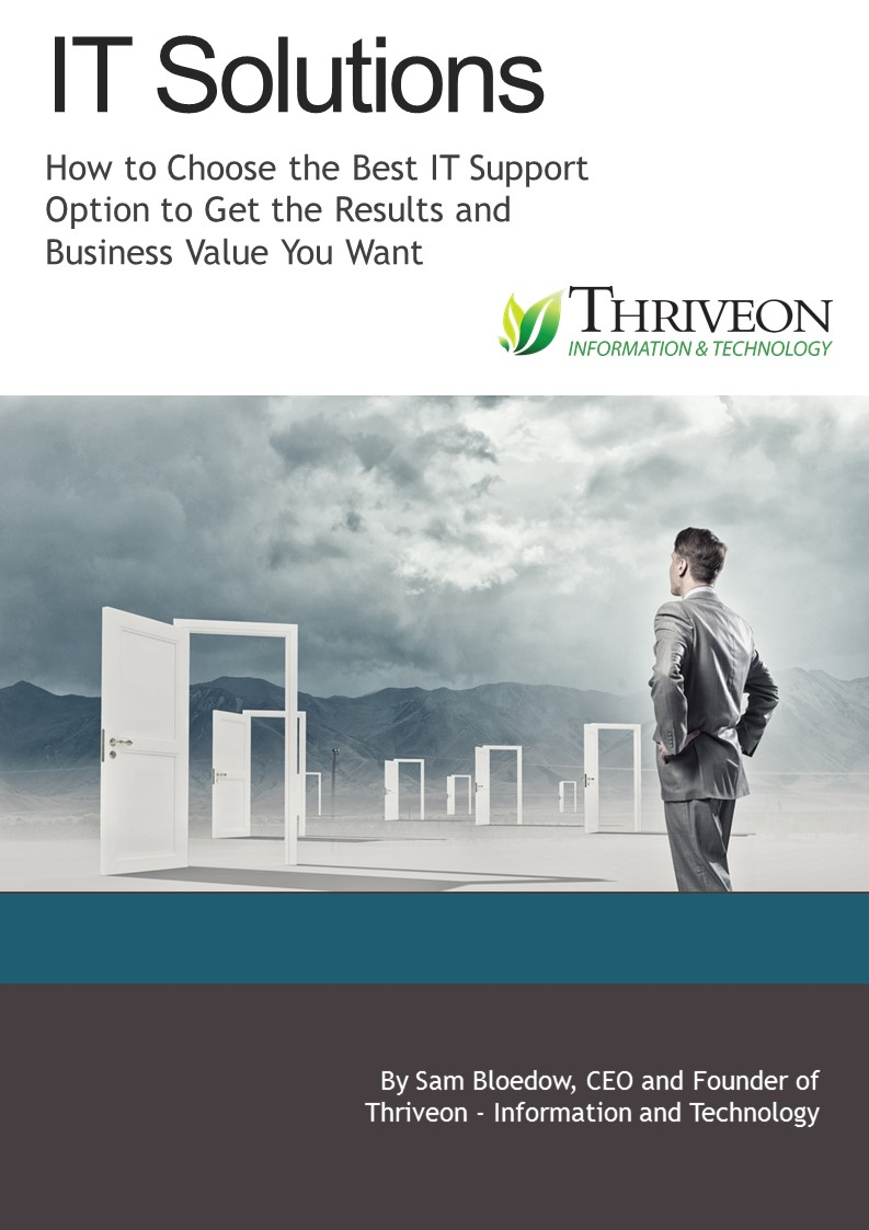 EBook-IT-Solutions-cover
