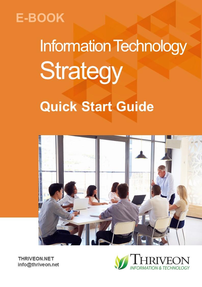IT-Strategy-E-Book