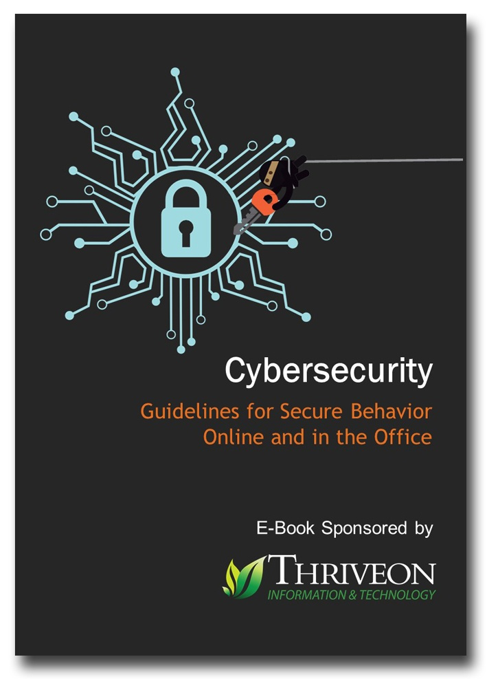 Cybersecurity-cover-shadow