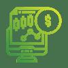 Icon-FinancialServices@2x