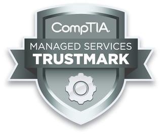 Managed Services Trustmark.jpg