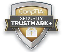 Cybersecurity Trustmark