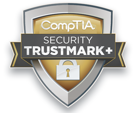 Trustmark Plus_Security2.png