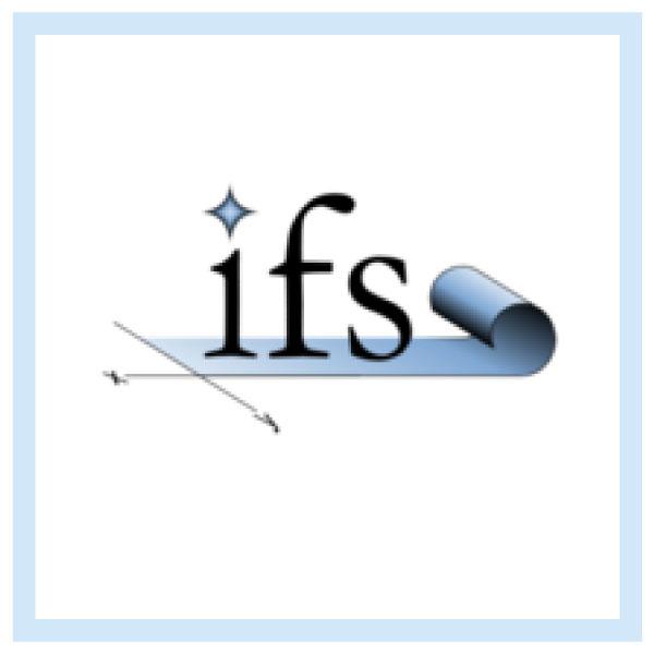 ifs-2