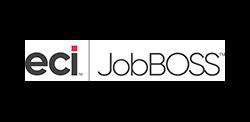 ECI-JobBOSS