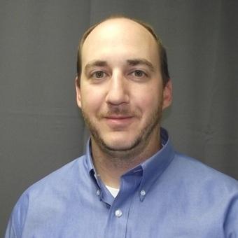 Ryan Neuman Inside Sales